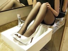 丝袜会所与丝足会所的区别是什么?